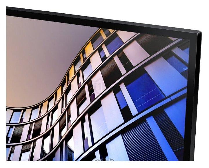 Фотографии Samsung UE28N4500AU