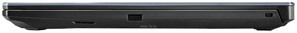 Фотографии ASUS TUF Gaming F17 FX706LI-HX194