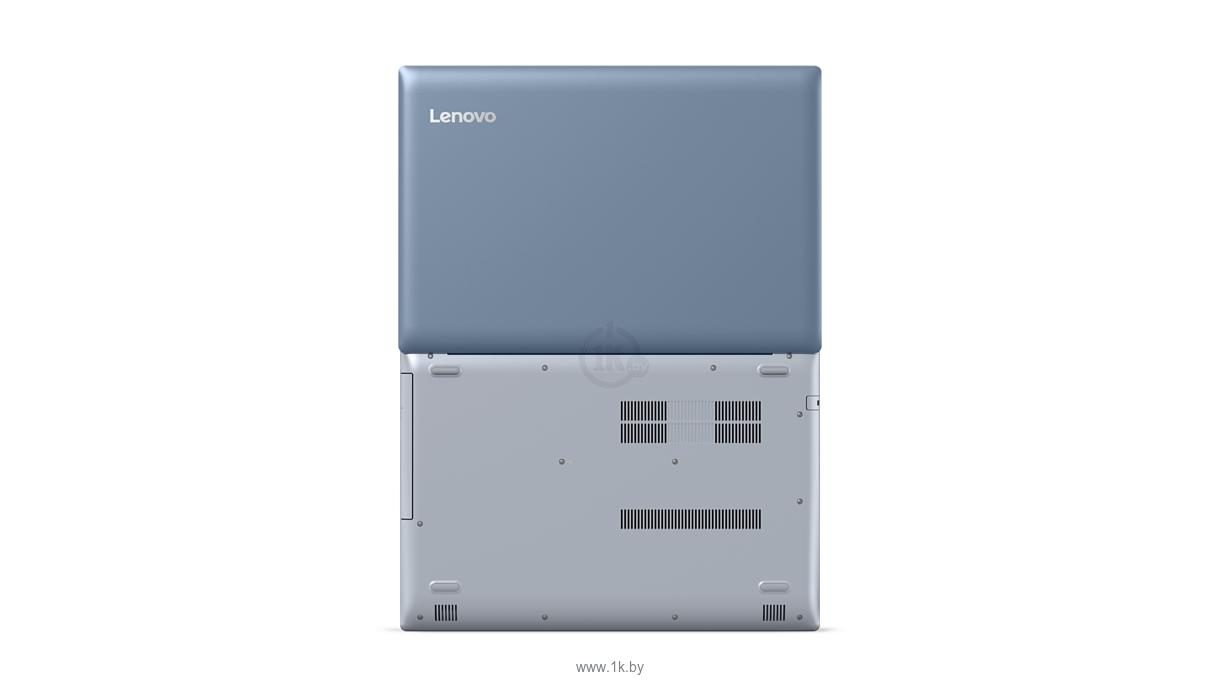 Фотографии Lenovo IdeaPad 320-15IAP (80XR0146RU)