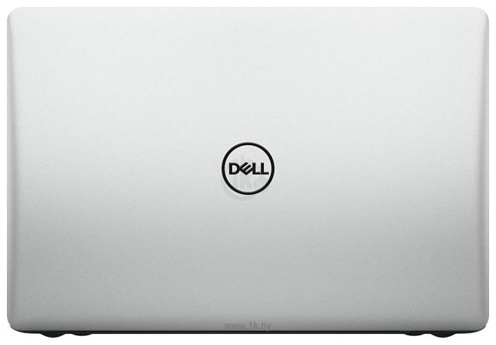 Фотографии Dell Inspiron 15 5570-1817