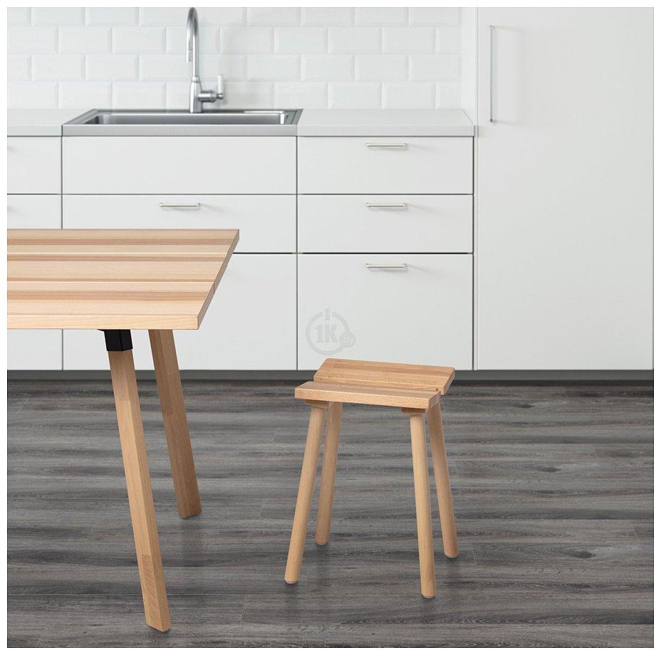 Фотографии Ikea Юпперлиг 303.474.72