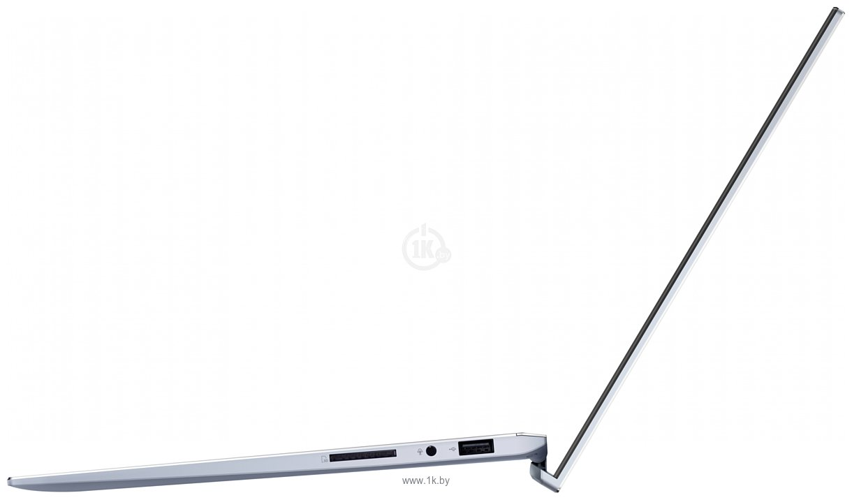 Фотографии ASUS ZenBook 14 UX431FA-AM196T