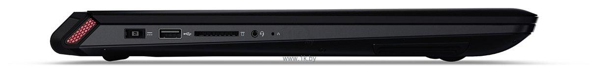 Фотографии Lenovo Y700-15ISK (80NV0044RK)