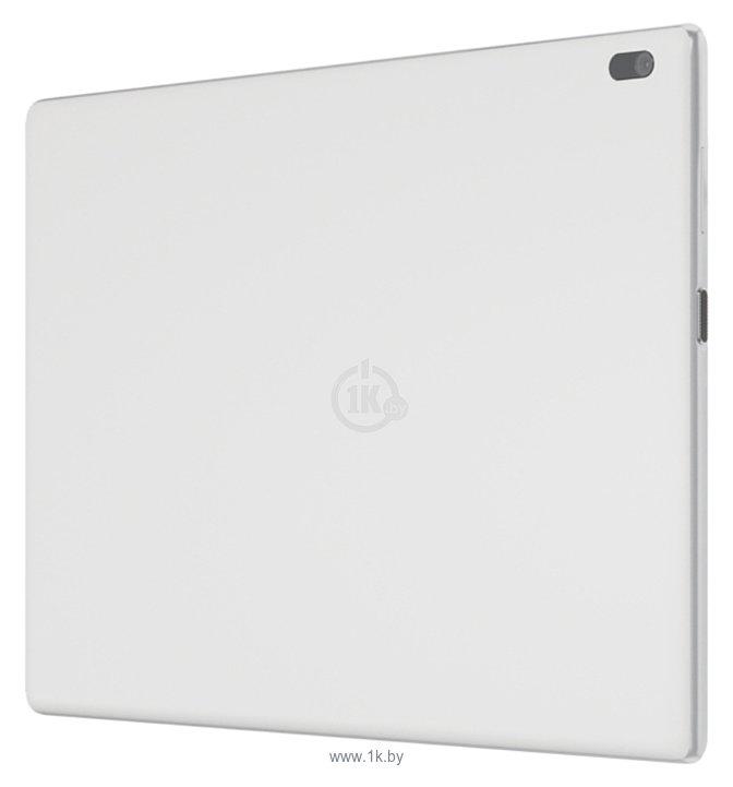 Фотографии Lenovo Tab 4 TB-X704L 64Gb