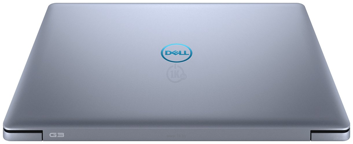 Фотографии Dell G3 17 3779 G317-7688