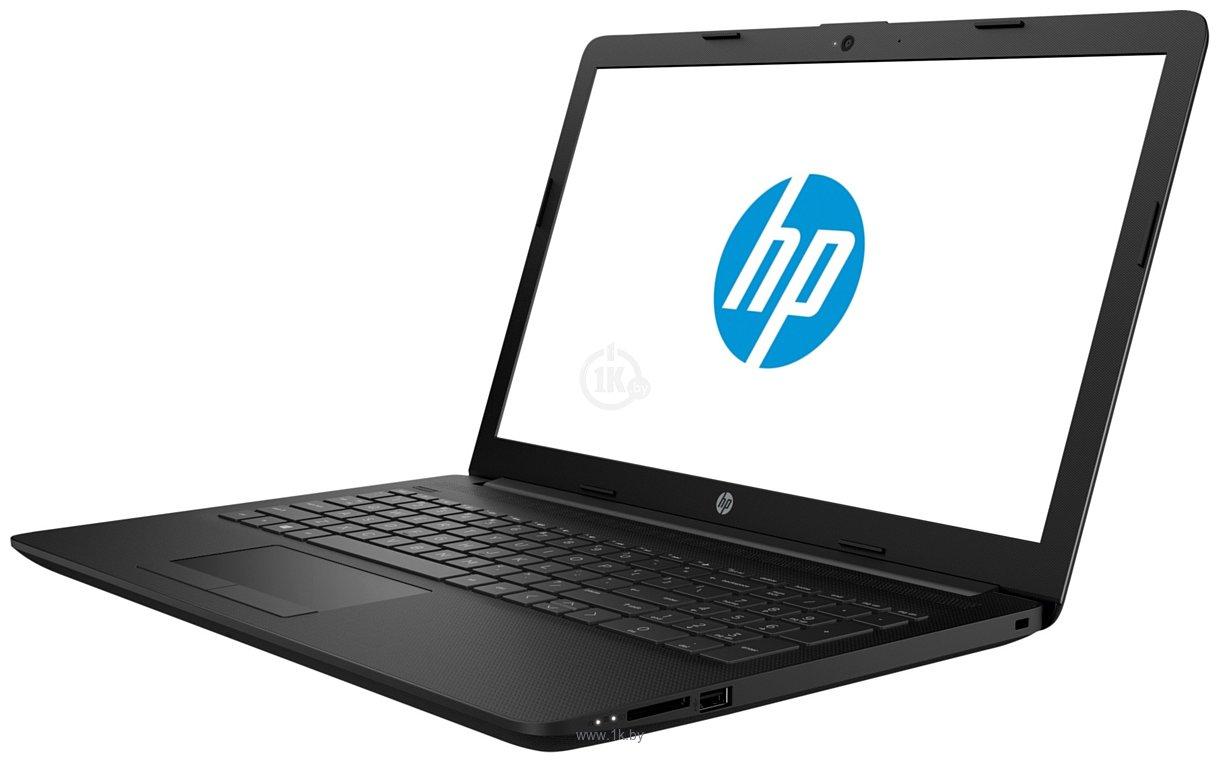 Фотографии HP 15-da0271ur (4UB23EA)