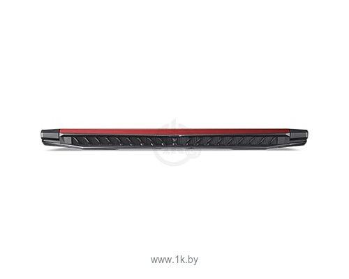 Фотографии Acer Nitro 5 AN515-52-79JU (NH.Q3LER.017)