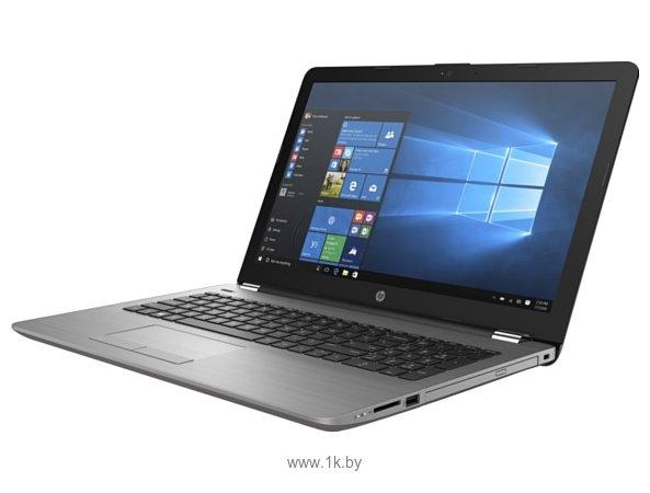 Фотографии HP 250 G6 (1XN72EA)