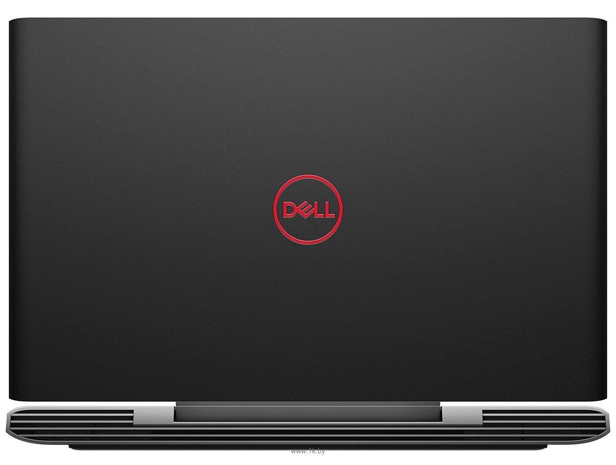 Фотографии Dell G5 15 5587-6595