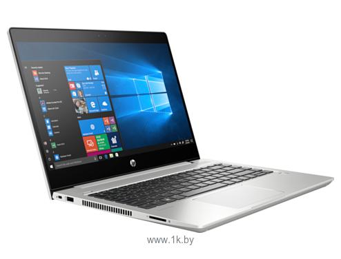Фотографии HP ProBook 440 G6 (5PQ22EA)