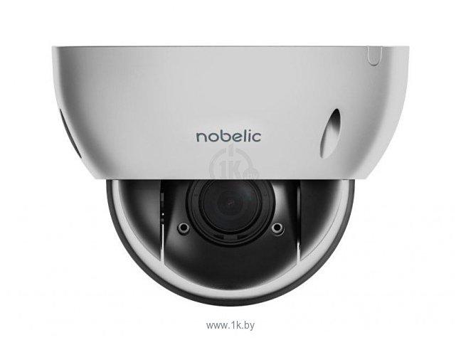 Фотографии Nobelic NBLC-4204Z-SD
