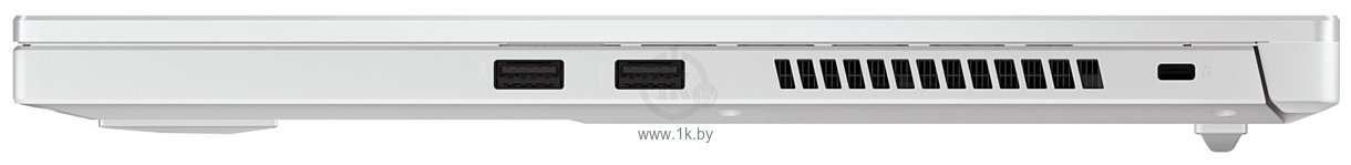 Фотографии ASUS TUF Gaming Dash F15 FX516PR-AZ024T