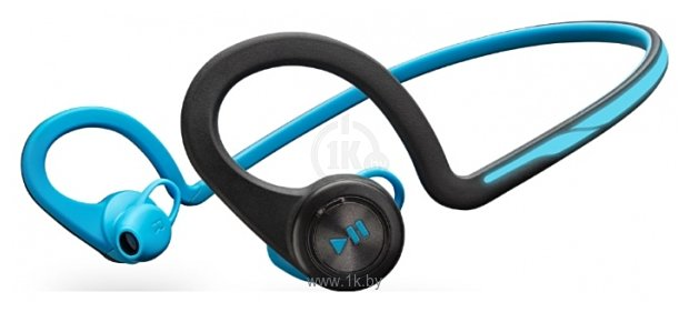 Фотографии Plantronics BackBeat FIT