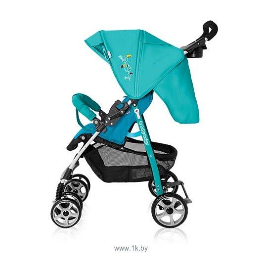 Фотографии Baby Design Mini (2016)