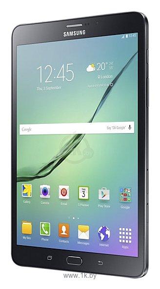 Фотографии Samsung Galaxy Tab S2 8.0 SM-T719 LTE 32Gb