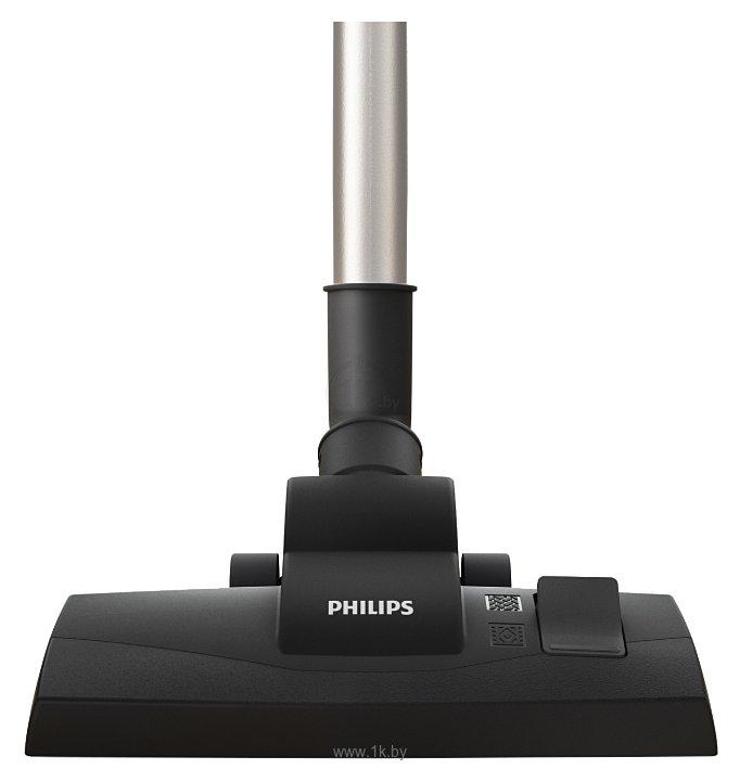 Фотографии Philips FC 8293