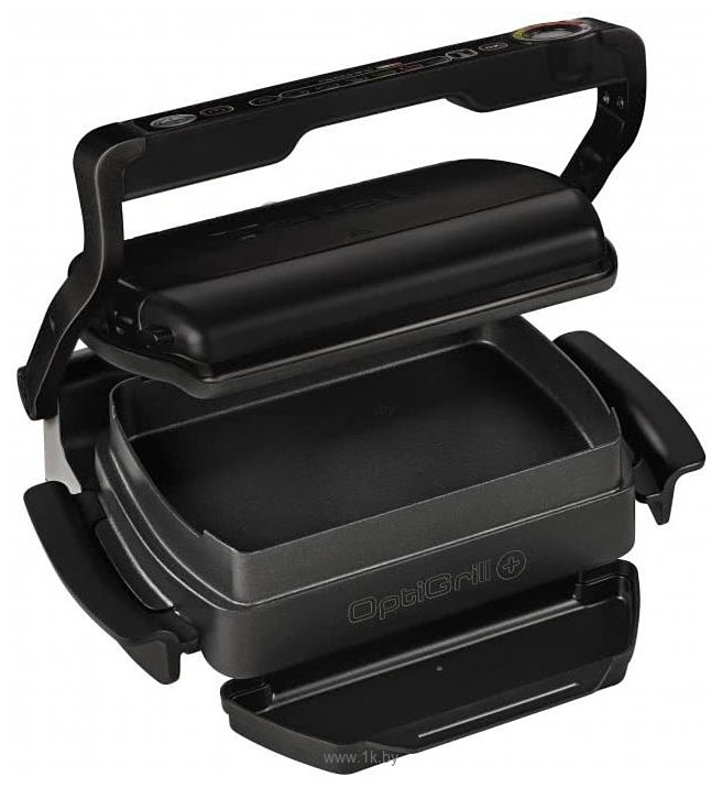 Фотографии Tefal Optigrill+ GC7148