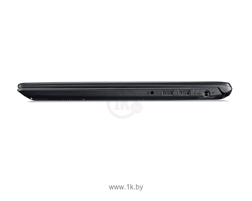 Фотографии Acer Aspire 5 A515-51G-77CL NX.GP5EP.011
