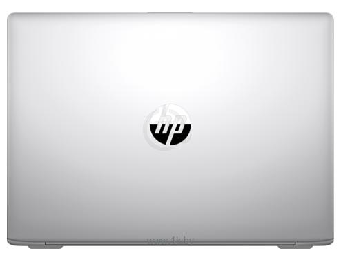 Фотографии HP ProBook 440 G5 (4BD41ES)