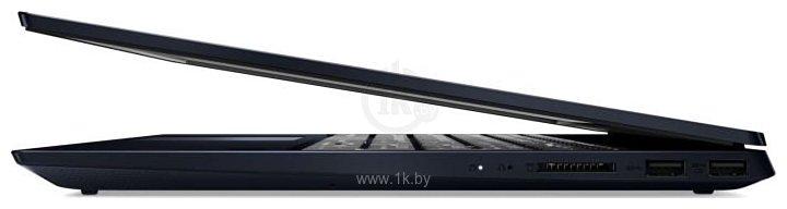 Фотографии Lenovo IdeaPad S340-15IWL (81N800J7RU)