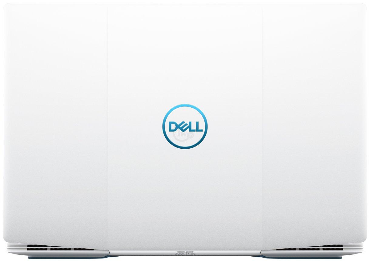 Фотографии Dell G3 3590 G315-6503