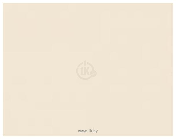 Фотографии Голдоптима Алла (слоновая кость/ткань светло-коричневая)