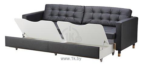 Фотографии Ikea Ландскруна (391.669.85)