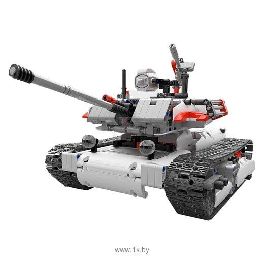 Фотографии Xiaomi Mitu Mi Robot Builder Rover
