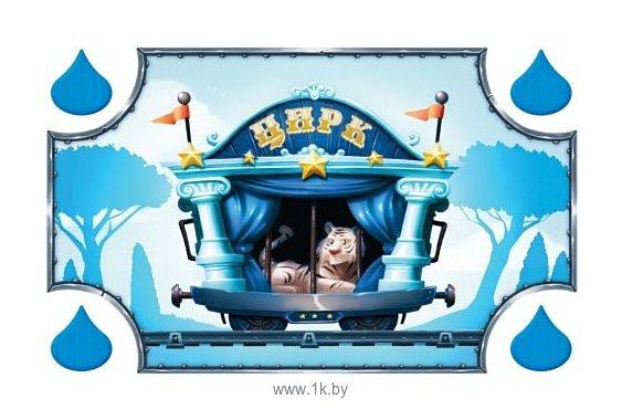 Фотографии Мир Хобби Ticket to Ride Junior Европа