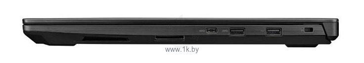 Фотографии ASUS Strix SCAR Edition GL503GE-EN067T