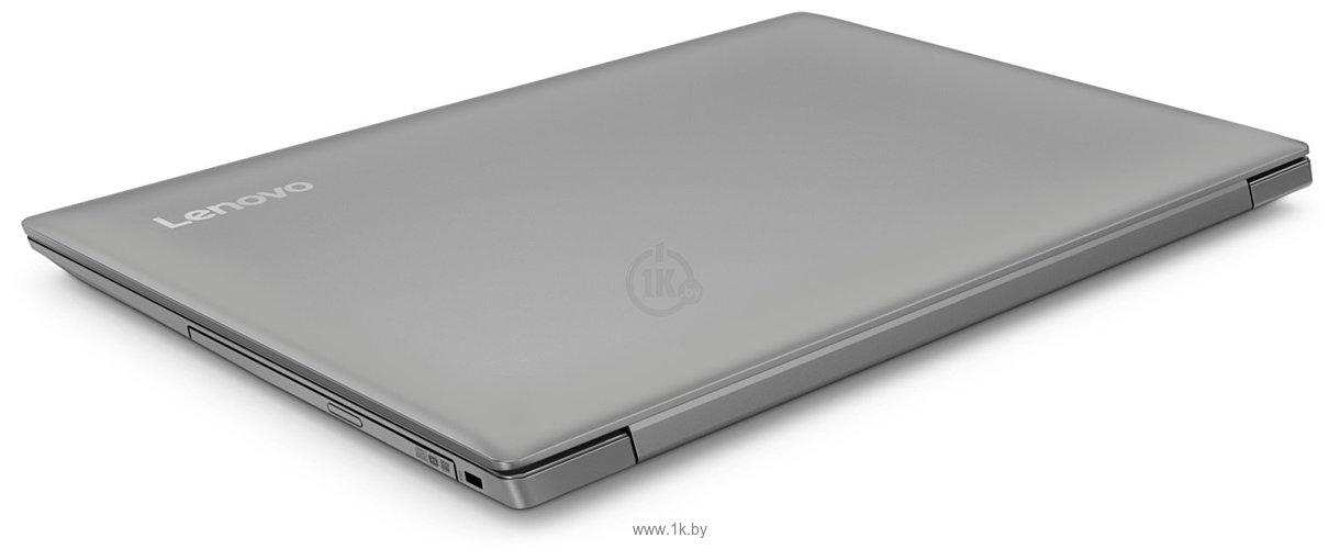 Фотографии Lenovo IdeaPad 330-15AST (81D600RRRU)