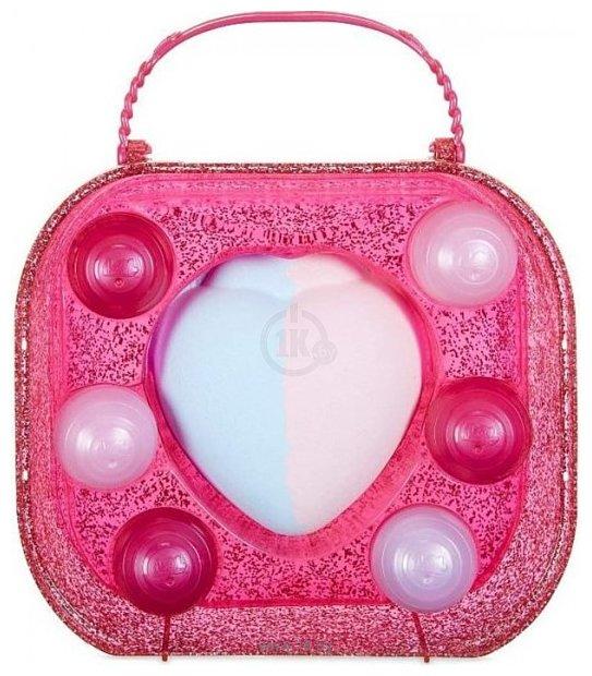 Фотографии L.O.L. Surprise! Bubbly Surprise 558361 (розовый)