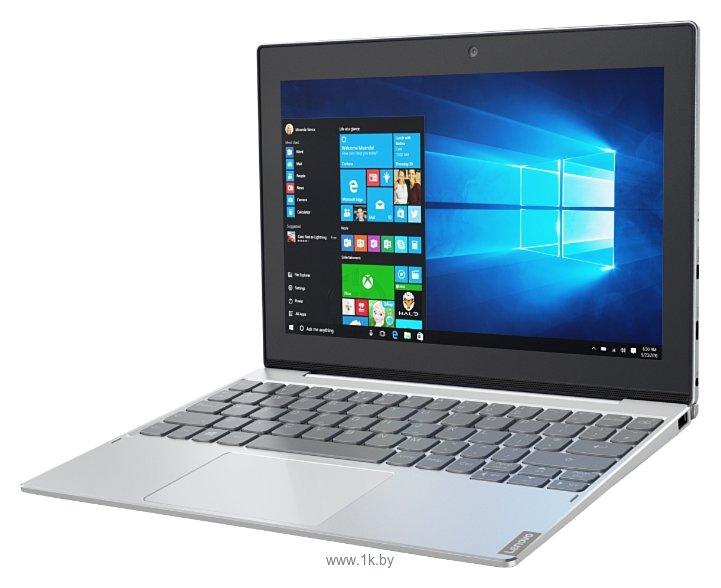 Фотографии Lenovo Miix 320 10 4Gb 64Gb LTE Win10 Home