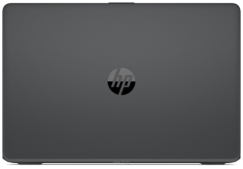 Фотографии HP 250 G6 (1XN68EA)