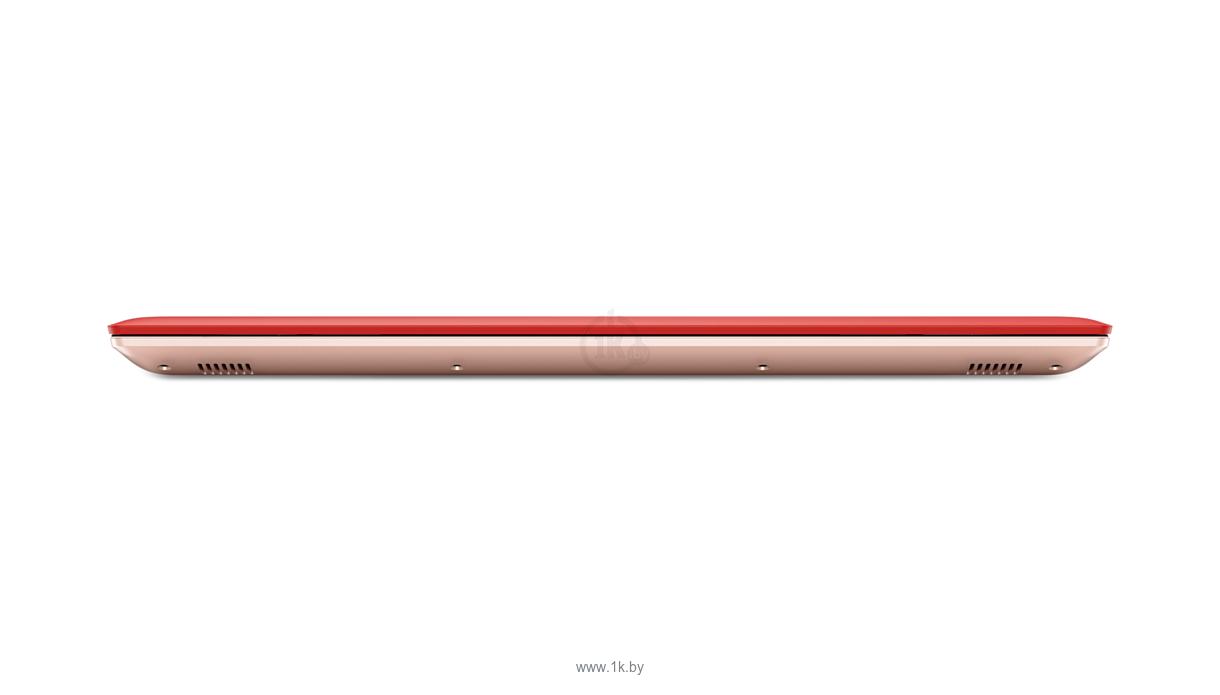 Фотографии Lenovo IdeaPad 320-15ISK (80XH01MMRU)