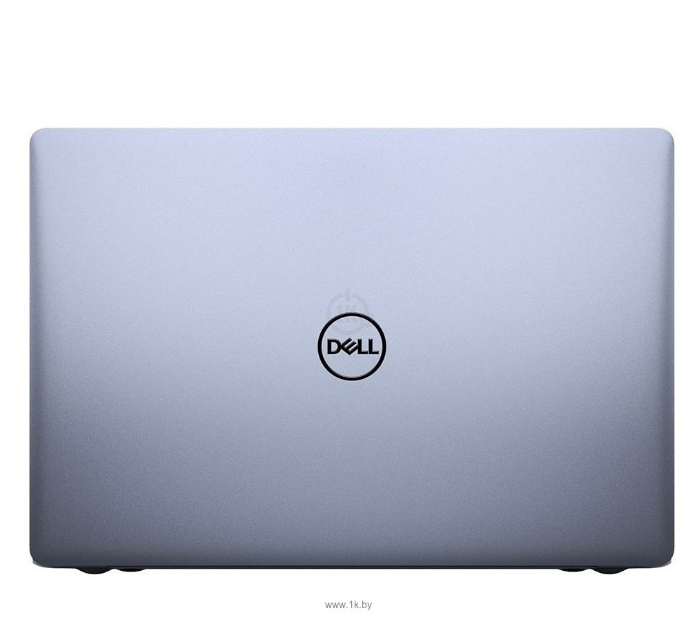 Фотографии Dell Inspiron 15 5570-5324