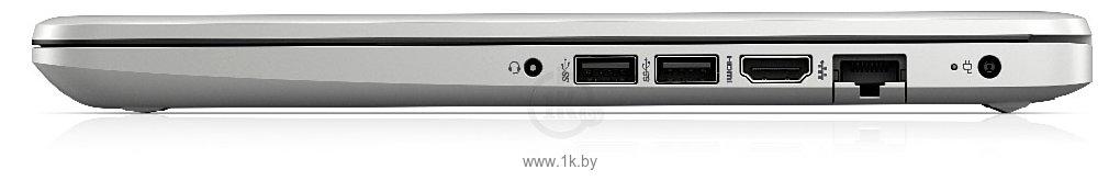 Фотографии HP 15-da0240ur (4RK87EA)