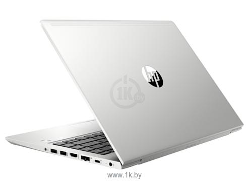 Фотографии HP ProBook 440 G6 (6MR16EA)