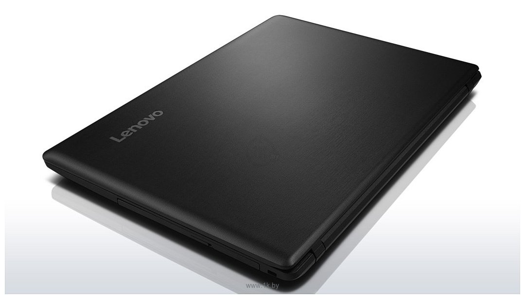 Фотографии Lenovo IdeaPad 110-15ACL (80TJ004XRK)