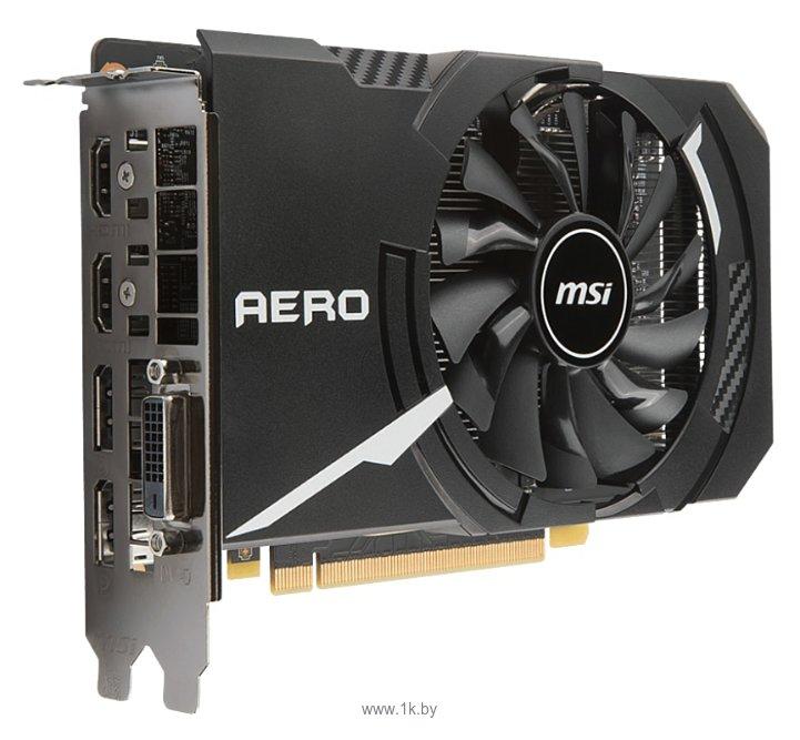 Фотографии MSI GeForce GTX 1060 1544Mhz PCI-E 3.0 6144Mb 8008Mhz 192 bit DVI 2xHDMI HDCP AERO ITX OC