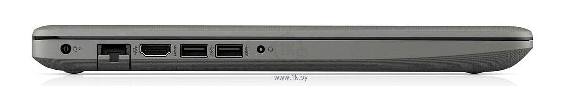 Фотографии HP 15-da0033ur (4GL91EA)