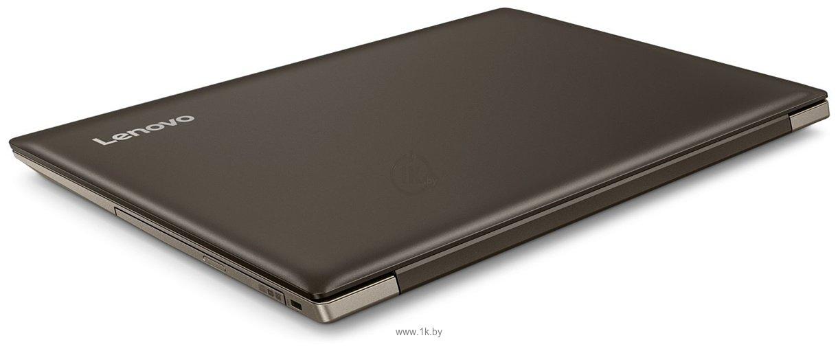 Фотографии Lenovo IdeaPad 330-15ARR (81D200J6RU)