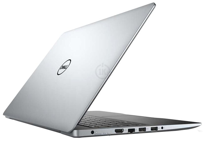 Фотографии Dell Inspiron 15 3583-7508
