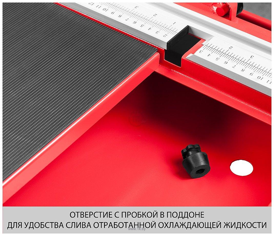 Фотографии Зубр ЭП-250-1200С