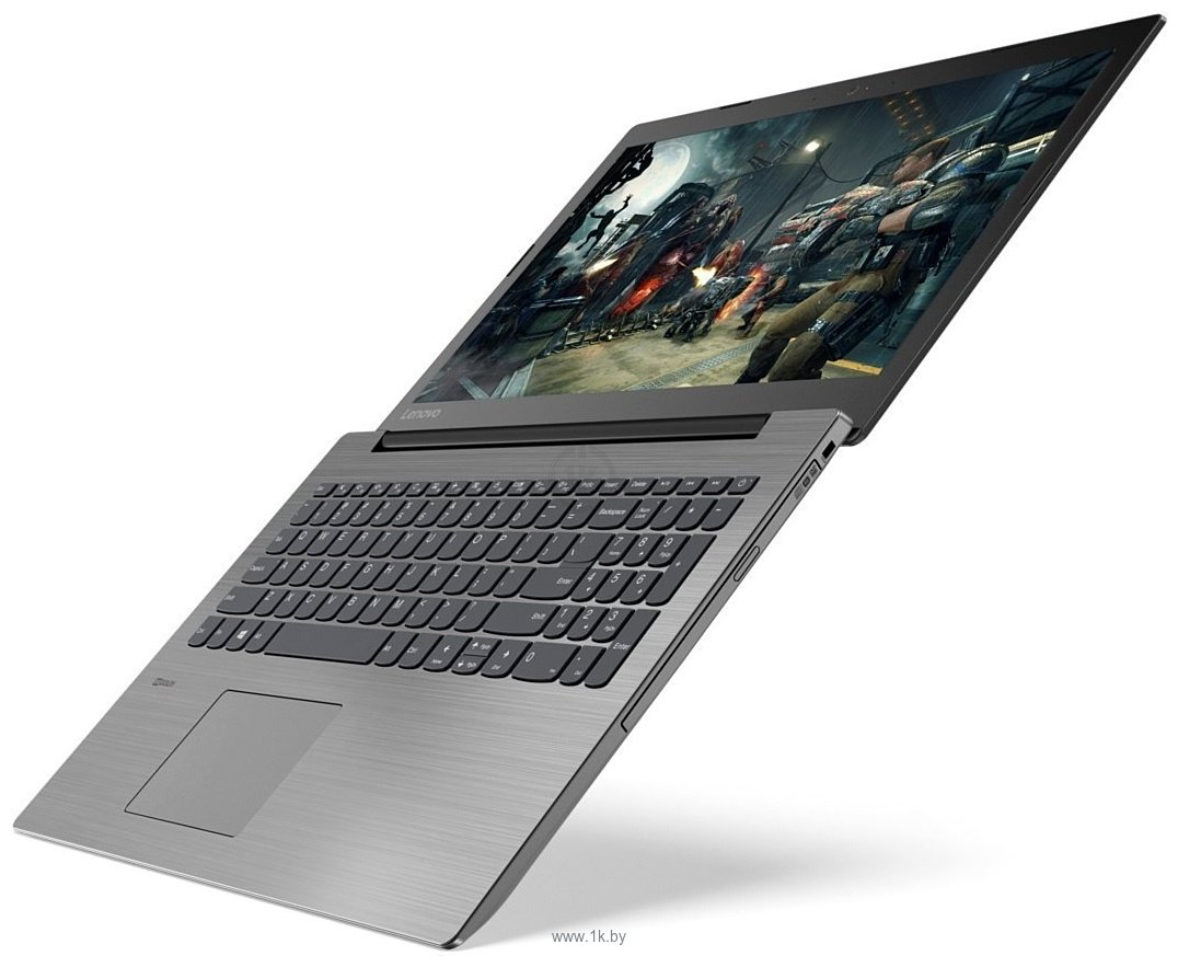Фотографии Lenovo IdeaPad 330-15IKB (81DC0185RU)