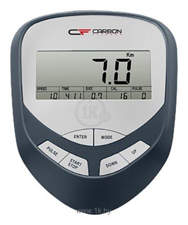 Фотографии Carbon Fitness E407