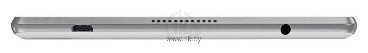 Фотографии Lenovo Tab 4 TB-8504F 16Gb