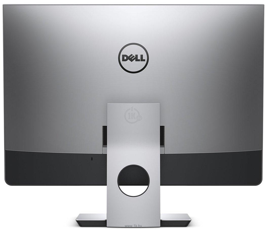 Фотографии Dell XPS 27 7760 (7760-1820)