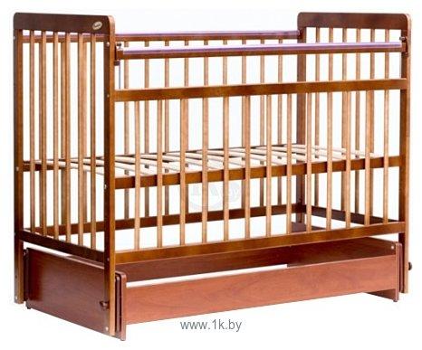 Фотографии Bambini Euro Style М 01.10.05