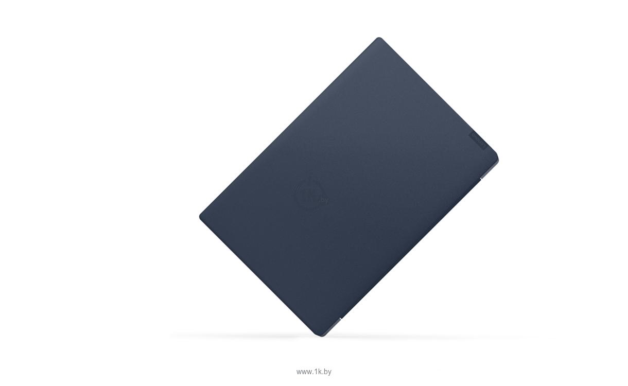 Фотографии Lenovo IdeaPad 330S-15IKB (81F500M1RU)